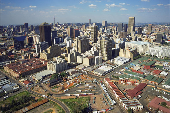 aerial-view-of-johannesburg-590x390