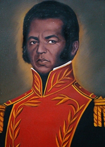 Almirante_Padilla