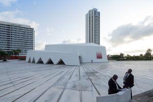 architectureindependence1