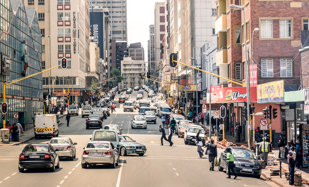 arts-culture-city-downtown-johannesburg