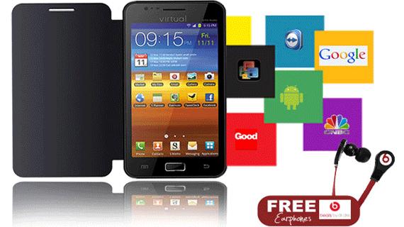 astro-mobile-smartphone-1