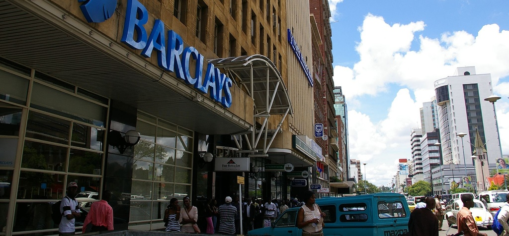 BARCLAYS-BANK-HARARE2