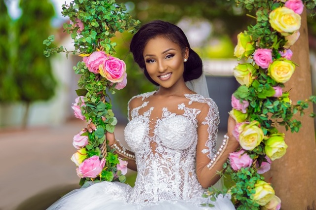 BellaNaijaWeddings-Bridal-Beauty-Contours-by-Valerie-CVL-Bridal-Campaign-11