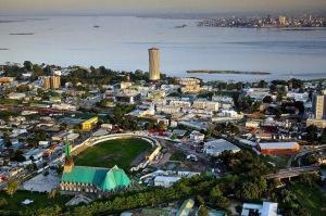 Brazzaville1500