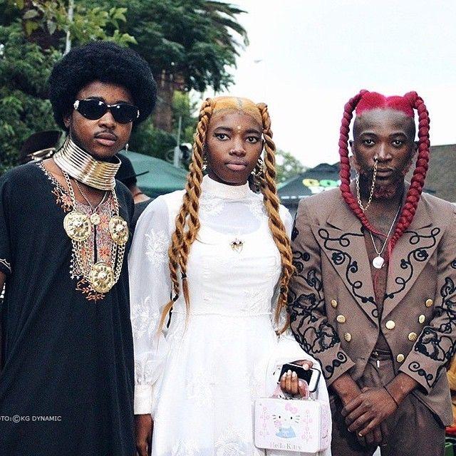 c6f7024a4077c89e6a28387dbac1fde1--african-style-african-fashion