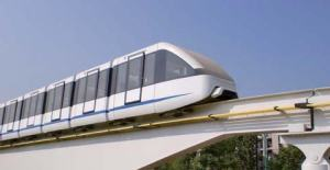 Calabar-Monorail-linking-CICC-with-tinapa