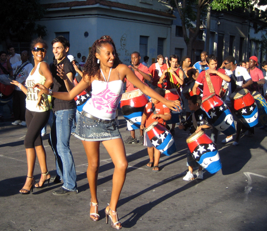 candombe4