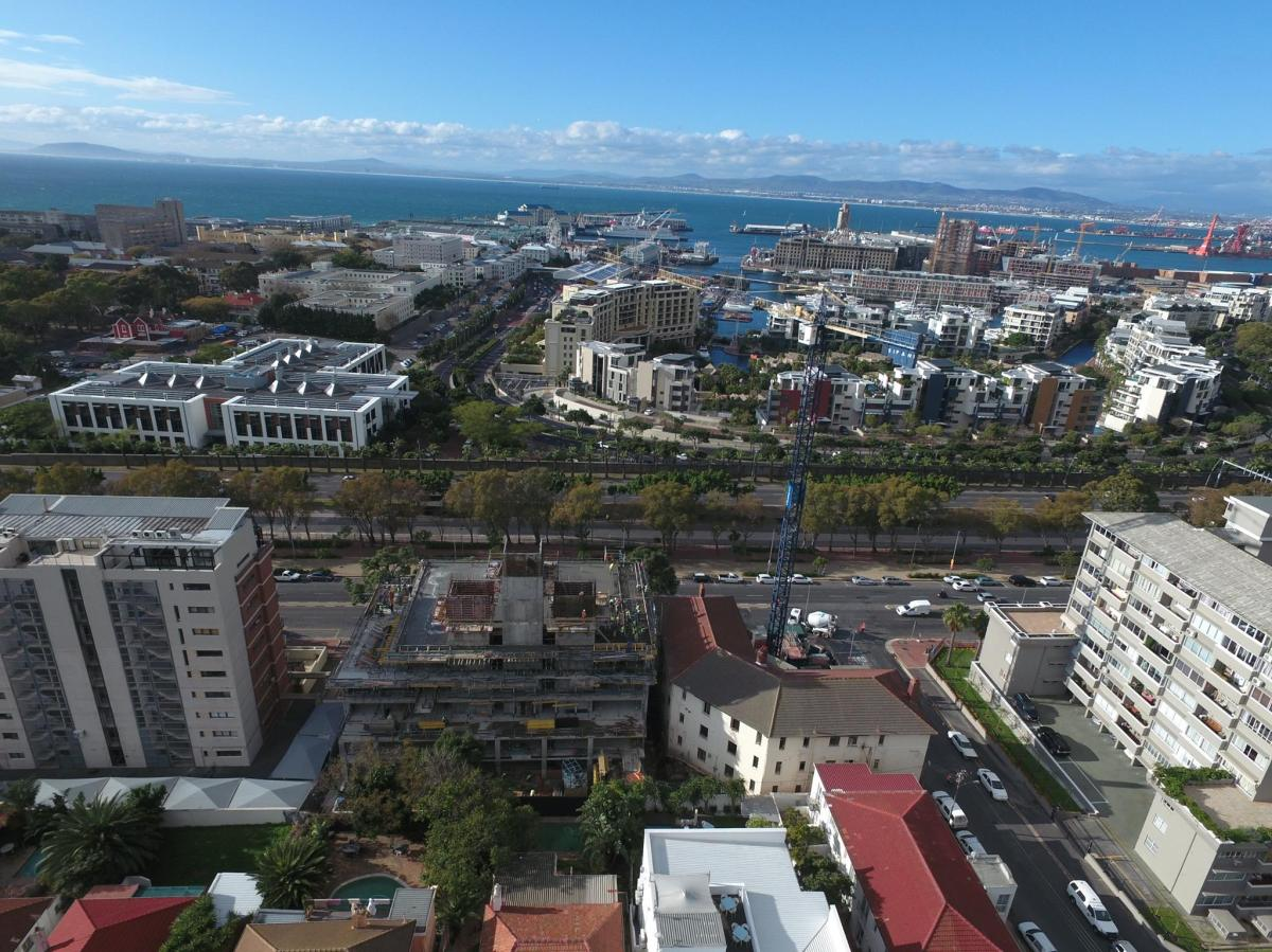 Cape Town 13576696_1751719638417547_2166406486512847994_o