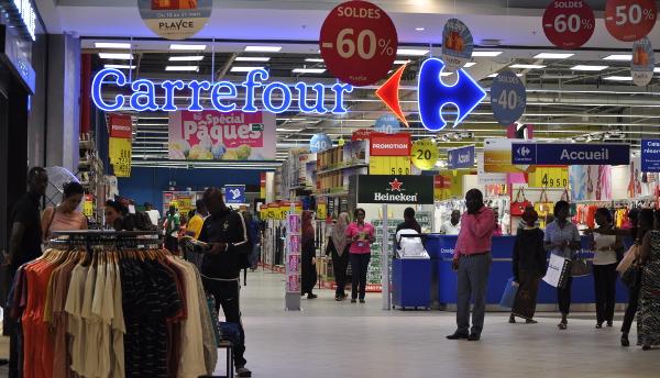 Carrefour-Abidjan-600x344