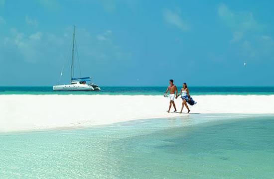 cayo-largo-beach-243