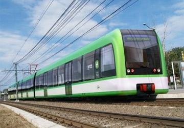 Côte_dIvoire-coût_du_train_urbain