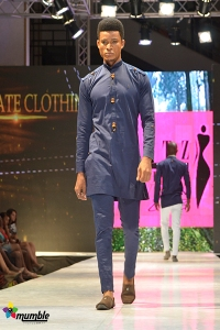 chocolate-clothing-glitz-africa-fashion-week-2013-fashionghana-african-fashion-13