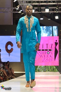 chocolate-clothing-glitz-africa-fashion-week-2013-fashionghana-african-fashion-14