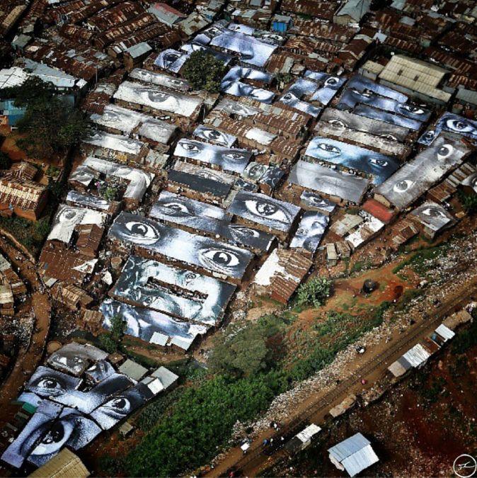 CmNIPCzWYAEvlR6 Kibera Slum