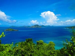comoros-island