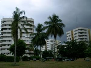 Copropriétés_Abidjan_Riviéra_Golf
