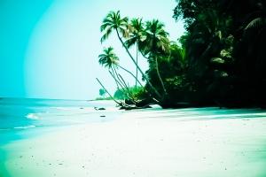 corisco-island