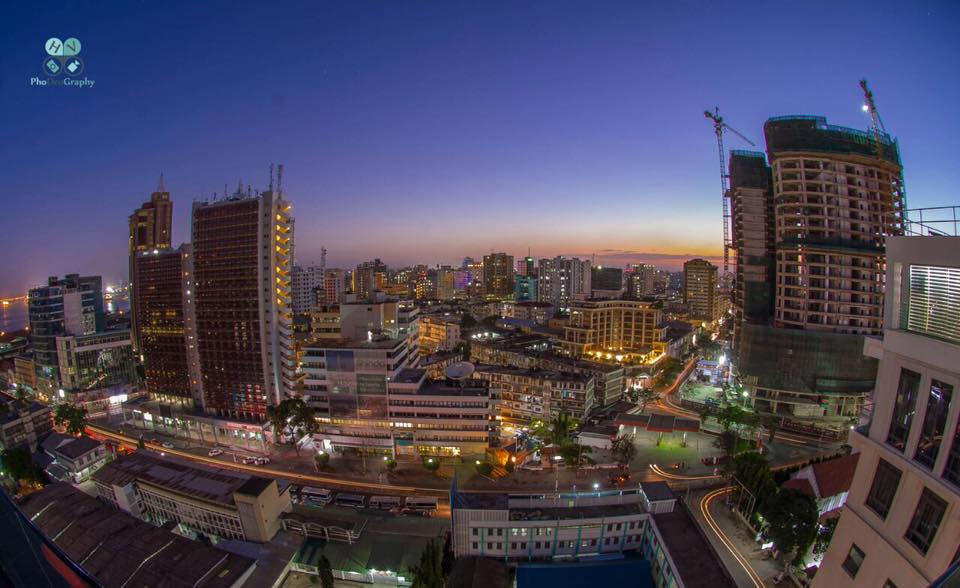 dar-es-salaam-mzizma-towers