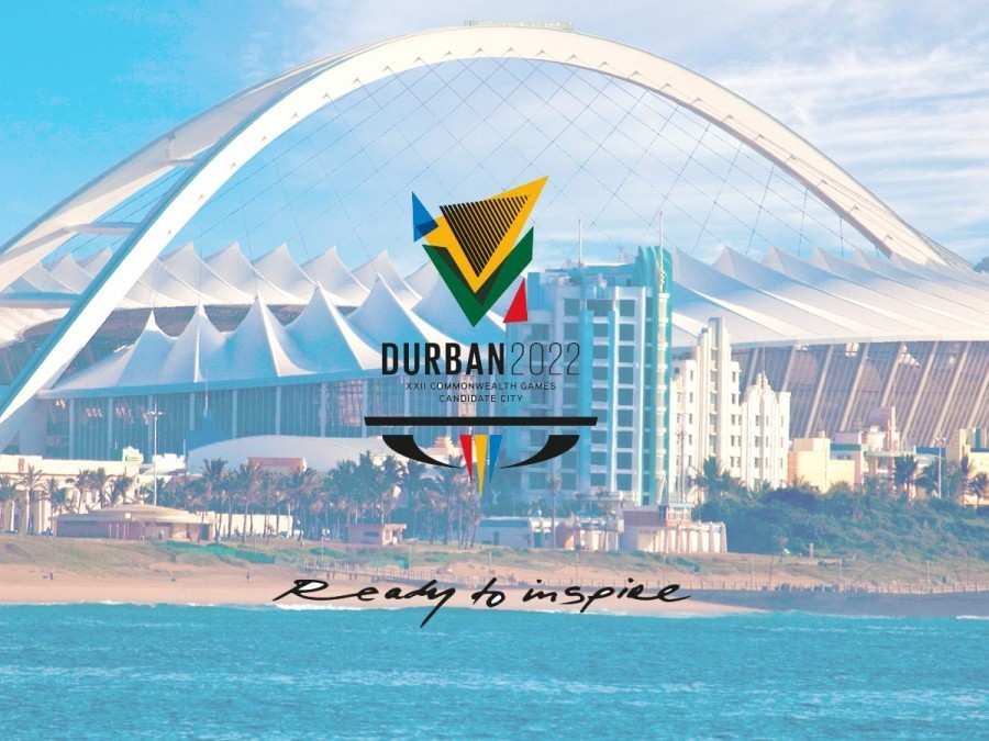 durban-2022-logo-commonwealth-games