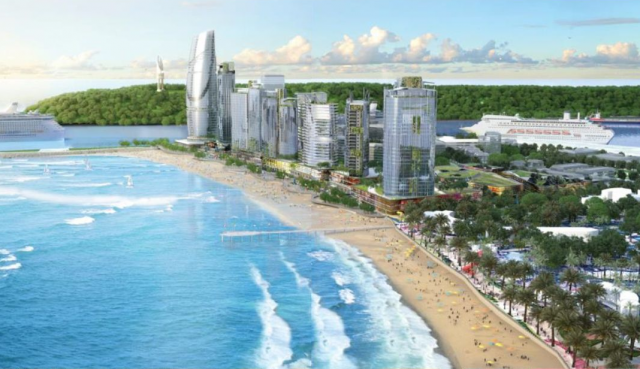 Durban-point-concept-640x369