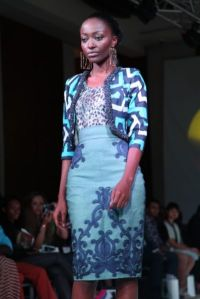 Ghana-Fashion-Wk-Day-1-Duaba-Serwa17.jpg.cf
