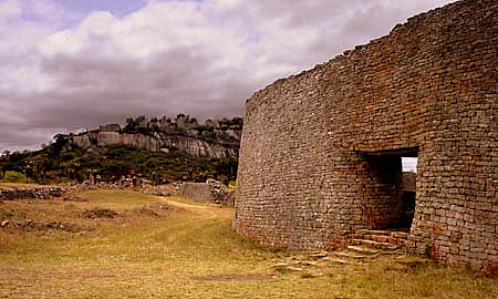 Great_Zimbabwe_Closeup