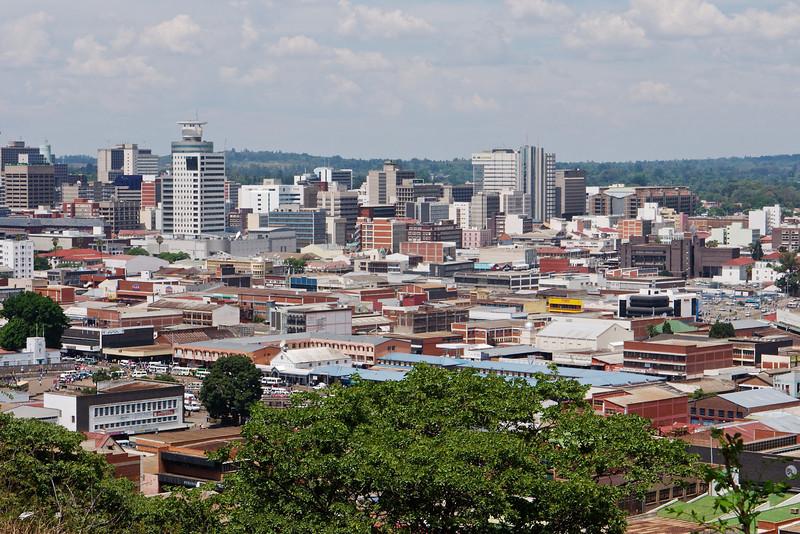 Harare 041 - 2009-11-28 at 11-22-39-L