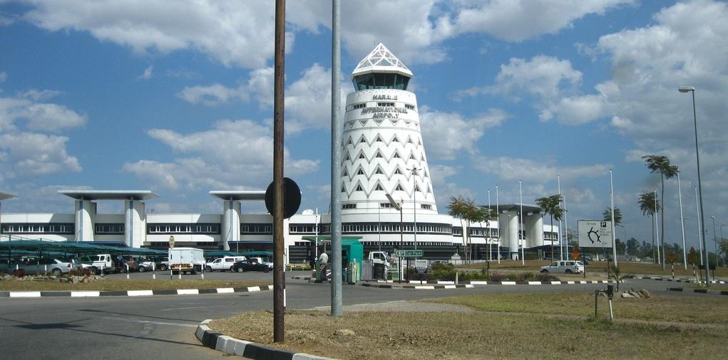 harare-zimbabwe-airport