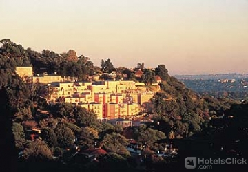 hotel-four-seasons-the-westcliff-exterior.5
