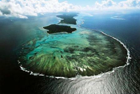 ile-ste-marie-Madagascar