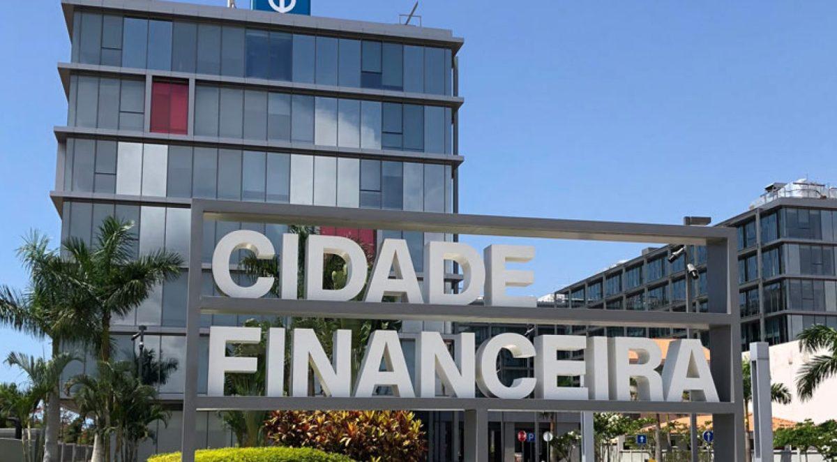 Imovel_Cidade_Financeira_01-1-1740x960-c-center