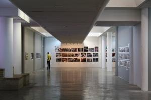 Johannesburg-Art-Gallery