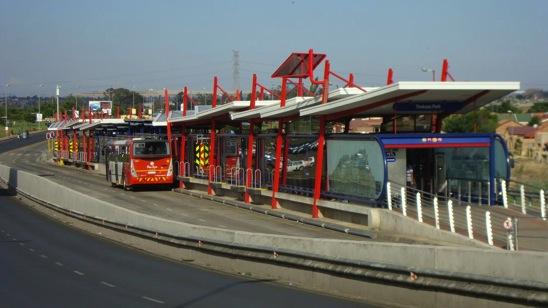 Johannesburg BRT casestudysum06