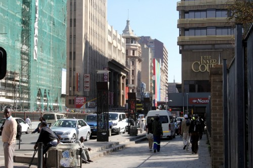 Johannesburg-city-Large-500x333