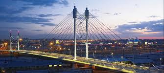 Johannesburg images