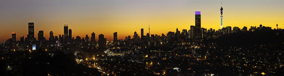 Johannesburg-Skyline-at-dusk_zps7bdfa86a