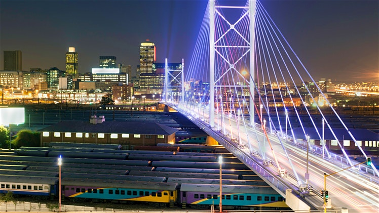 Johannesburg-south-africa-mandela-bridge-night-two-days-in-GettyRF_167226790-11d8bba198d7