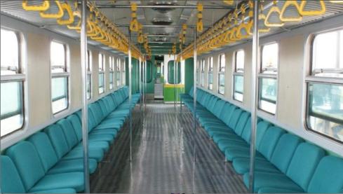 Kenyan-seat[1]