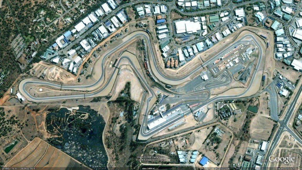Kyalami-Racetrack-1024x576