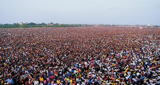 Lagos-2000-D24