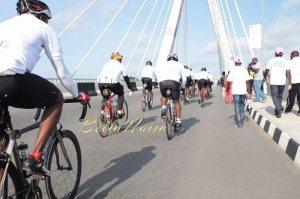 Lekki Bridge nSp0RdY