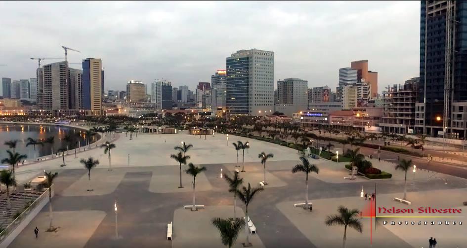 Luanda 19225026_1588662664499965_3373148986213895482_n