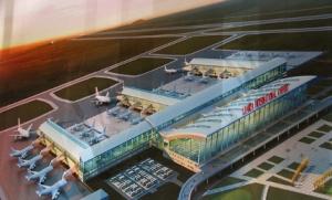 Luanda Airport_Inpage