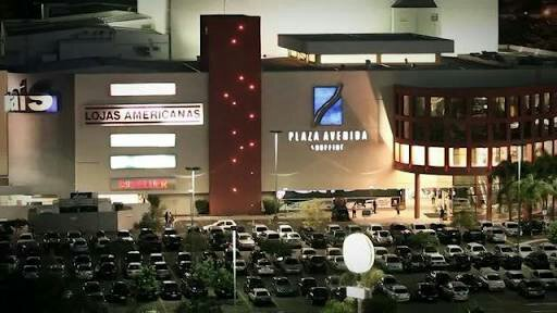 luanda-mall-1