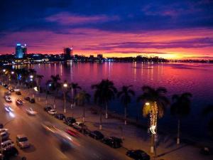 __Luanda