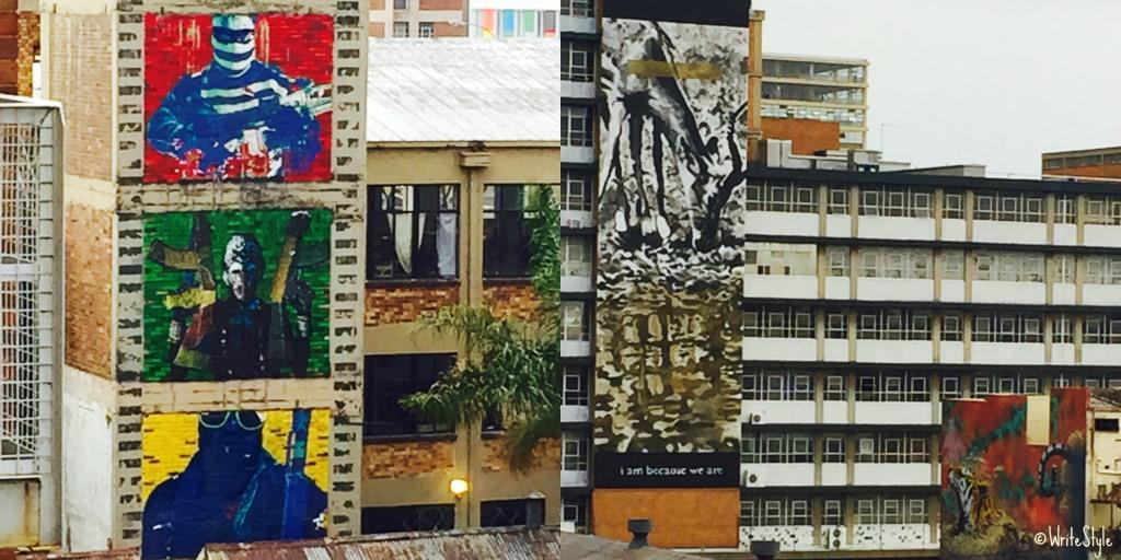 Maboneng-Street-art-2