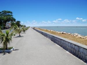 Mahajanga_Corniche