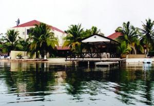 manet-paradise-beach-resort-ada-foah-volta-region-ghana