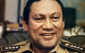Manuel-Noriega-_2064092b