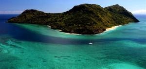 Mayotte_island_1_640_header_image